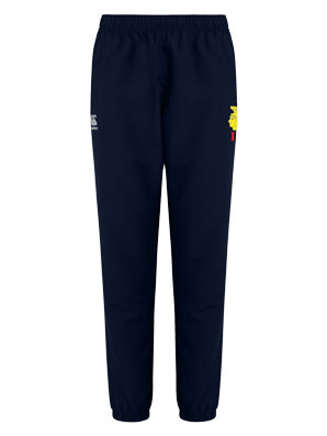 Women's Tracksuit Trousers 10