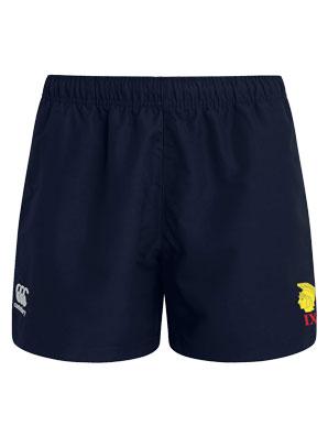 Women's Shorts 12