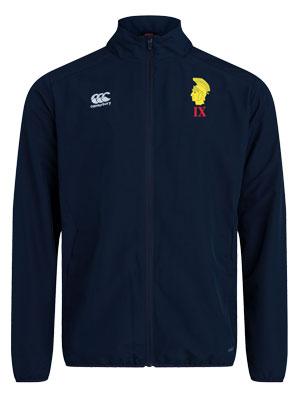 Men's Tracksuit Jacket