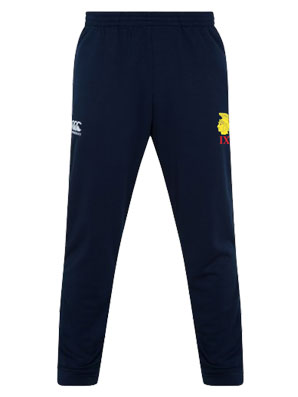 Adult Tapered Tracksuit Trousers