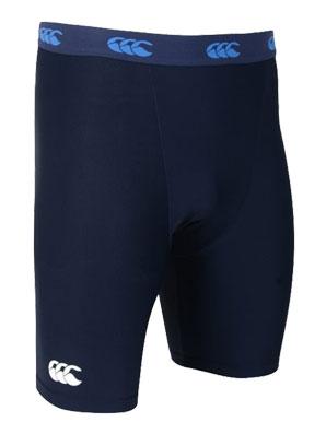 Adult Baselayer Shorts