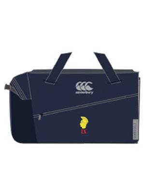Vaposhield Personal Sportsbag W44cm x H23cm x D26cm